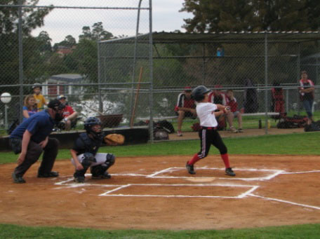 Comets U12 Grand Final LB at bat1.jpg