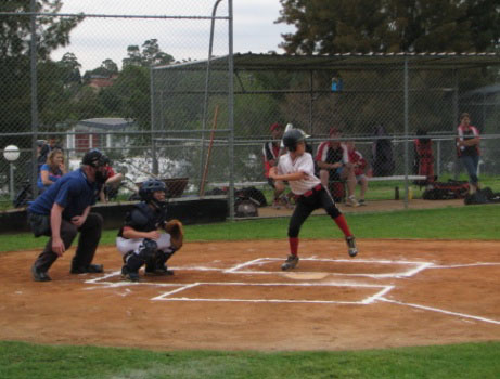 Comets U12 Grand Final LM at bat1.jpg